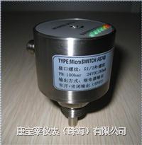 FT11N-G12HDPRQ流量開關 FT11N-G12HDPRQ