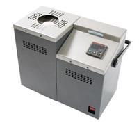 TCS1200便攜式高溫校準器 TCS1200