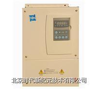 通用型变频器TVF8000系列 TVF8370-G-33