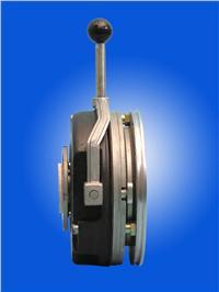 电磁制动器2