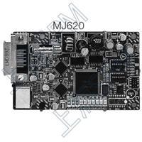 磁尺信号转换器 MJ620