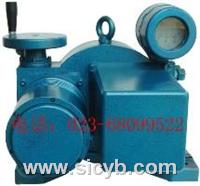 ZHB电动执行器(ZHB电动执行机构) ZHB40-10,ZHB100-25,ZHB250-25......ZHB8000-60