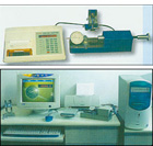 GZJ型光栅式指示表检定仪