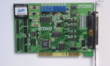 PC5503多功能卡AD+DA+DIO