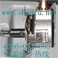 西門子SIEMENS旋轉編碼器lXP8001現貨IXP8001/1-1024 IXP8001/1-1024