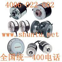 現貨E40S6-1024-3-T-5光電編碼器AUTONICS韓國奧托尼克斯