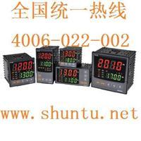 有通信功能的溫度控制器AUTONICS溫控儀TK4S-14R超高速采樣