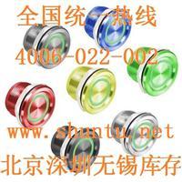 高温圆形开关PX-33高低温圆形有灯开关IP68高低温金属按钮开关 PX-33高低温圆形有灯开关IP68