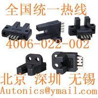 BS5-V2M槽型光電開關Autonics小型光電開關BS5-Y2M槽形光電開關 BS5-V2M槽型光電開關BS5-Y2M