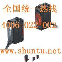 BJ15M-TDT紅外光電開關BJ15M-TDT-P奧托尼克斯AUTONICS光電開關 BJ15M-TDT紅外光電開關BJ15M-TDT-P