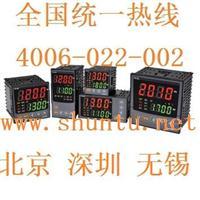 數字顯示溫度控制器Autonics溫控器TK4L-A4CC嘉興奧托尼克斯電子智能溫度控制器 TK4L-A4CC