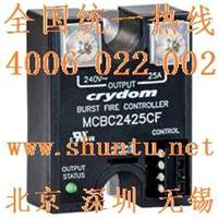 Sensata進口觸發控制器MCBC2425可控硅觸發器SSR繼電器Crydom MCBC2425CF