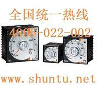 韓國Autonics模擬溫度控制器CPU智能溫度控制器TAS溫控器PID表盤式溫度控制器 TAS溫控器PID表盤式溫度控制器