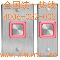 不銹鋼出門按鈕圖片ROSSLARE不銹鋼出門按鈕開關EX-17壓電陶瓷開關IP68不銹鋼按鈕開關 EX1700