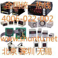現貨Autonics溫度控制器CE認證溫控器TZ4ST奧托尼克斯電子溫控器TZ4ST-14R TZ4ST