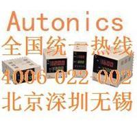 韓國Autonics溫控器TZ4M-14R智能型溫度控制器價格TZ4M奧托尼克斯temparature controller TZ4M-14R