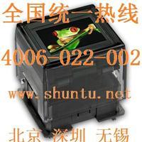 可編程液晶顯示器開關OLED日本進口視頻切換開關SmartSwitch智能按鈕開關型號ISC15ANP4顯示屏按鈕開關 ISC15ANP4
