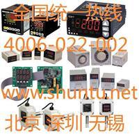 進口溫度控制器型號TCN4S-14R奧托尼克斯電子溫控器現貨韓國Autonics溫控器進口溫控表 TCN4S-14R