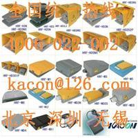 進口腳踏開關Kacon防水腳踏開關型號HRF-HD7-A58A氣動腳踏開關醫用腳踏開關 HRF-HD7-A58A