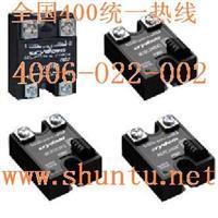 快達固態繼電器SSR現貨MCPC2490C相位角控制器Crydom固態繼電器SSR相角控制器 MCPC2490C