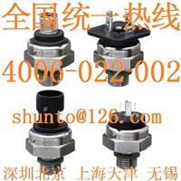 PTE5000進口壓力傳感器品牌KAVLICO傳感器代理德國凱維力科濺射薄膜壓力傳感器 PTE5000