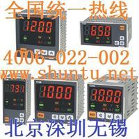 韓國奧托尼克斯電子溫控器AUTONICS溫控表型號TC4H-24R現貨進口溫度控制器Autonics代理TC4S TC4H-24R