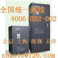 水泵專用變頻器臺灣Artrich恒壓供水變頻器型號AR216L-0185B風機變頻器inverter AR216L-0185B