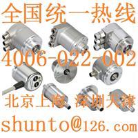單圈優良值編碼器FRABA中國代理商4-20mA絕對式旋轉編碼器接線 MCD-ACP05-0012-RA1A-2RW