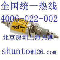 進口電源濾波器EMC濾波器EMI瑞士filter EMI瑞士filter
