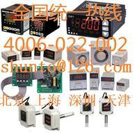 奧托尼克斯電子溫控器TZ4SP現貨韓國Autonics溫度控制器型號TZ4SP-14S進口PID智能溫度控制器 TZ4SP-14S