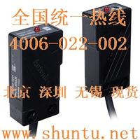 韓國奧托尼克斯電子BMS2M-MDT現貨光電接近開關型號Autonics光電傳感器 BMS2M-MDT