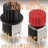 日本nkk開關NR01-103小型旋轉開關NR01103ANG4 NR01-103