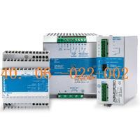 進口UPS不間斷電源充電器意大利品牌ADELSYSTEM CB122410A