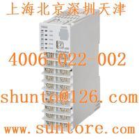 UL認證多路溫度控制器TMH4-N2RB奧托尼克斯電子4通道溫控器 TMH4-N2RB