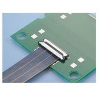 批發KEL品牌連接器SSL20-10SS日本質優極細同軸電纜連接器