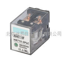 韩国凯昆Kacon继电器 HR710-2PL