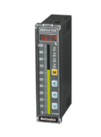 Autonics奥托尼克斯指示器 KN-2000W