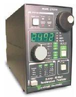 溫控器(LFI 3751系列)