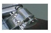 油水分離機 QL-OS-20
