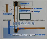 油水分離設備 QL-OS-15