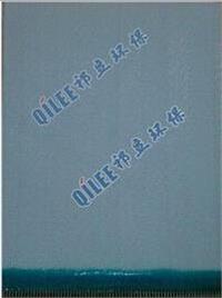 不锈钢带式压滤机滤带 QTA-500-E