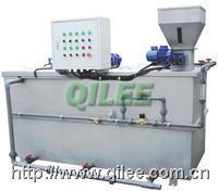 市政污水處理石灰投加設備 QPL3系列
