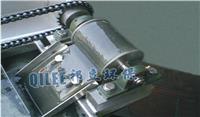 机床表面浮油回收设备撇油器 QL-OS-15
