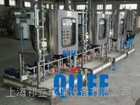 循环水冷却加药装置 QCDS-PTM-III