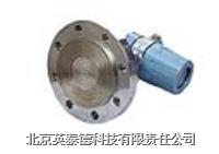 羅斯蒙特1151LTX型法蘭式液位變送器 羅斯蒙特1151LTX型法蘭式液位變送器