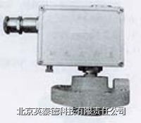 CK100系列差壓控制器 CK100系列差壓控制器