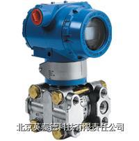 3851精小型壓力變送器