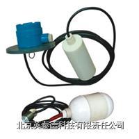 UQX-1/UQX-2/UQX-3組合式浮球液位計 UQX懸掛式浮球液位開關