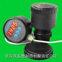 經濟型超聲波液位計 BMC-81A經濟型超聲波液位計