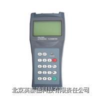 手持式超聲波流量計 STG-100S手持式超聲波流量計